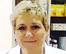 """Conasfa scrive a sigle datoriali: """"Monitorare la sicurezza dei dipendenti delle farmacie"""""""