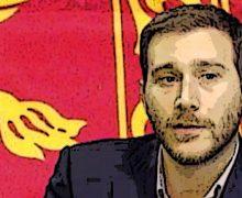 Orari farmacie, il Veneto approva nuova legge, soddisfatte le rappresentanze di categoria