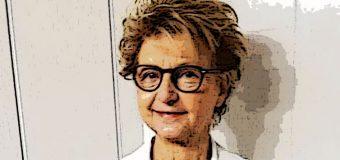 Unione dei titolari della Liguria, Borachia confermata alla presidenza