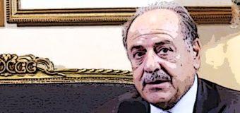 Artena senza farmacie, Gizzi (Assofarm) chiede incontro al sindaco
