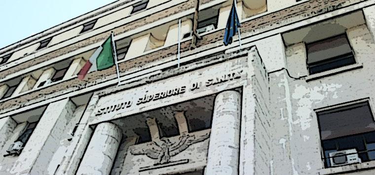 Roma, convegno all'Iss sulla ricerca clinica indipendente