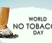 World No Tobacco Day, in Italia 8o mila decessi all'anno dovuti al fumo