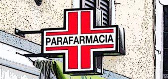 """Parafarmacie, no Fofi-Federfarma a confronto pubblico: """"La sede è il tavolo Fofi"""""""