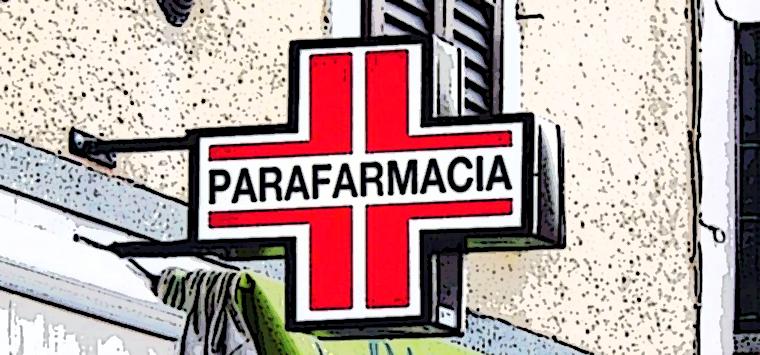 Vaccinazioni Covid, parafarmacie a disposizione per le prenotazioni degli over 80