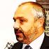 Federfarma Roma, Cicconetti eletto nuovo presidente del sindacato