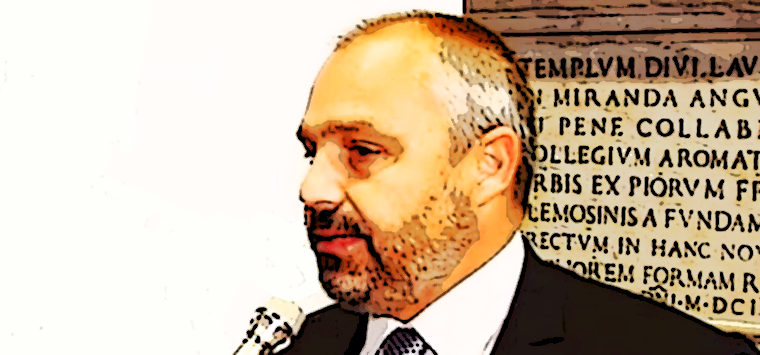 Farmaci con ricetta limitativa in Dpc, FederfarmaLazio chiede chiarimenti a Regione