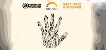 Giornata mondiale dell'igiene delle mani 2019, oggi convegno a Roma