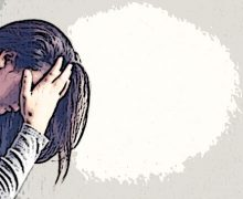 Depressione, farmaci più efficaci grazie a una maggiore plasticità neuronale