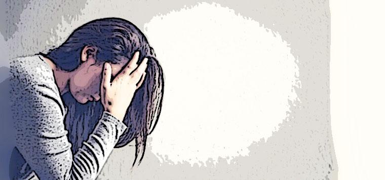 Spray nasale anti-depressione, arriva il primo sì del Chmp