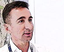 Farmacia clinica, aperte le iscrizioni per la VII edizione del master internazionale
