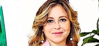 """Grillo su carenze farmaci: """"Bene misure Aifa per garantire risposte a bisogni dei pazienti"""""""