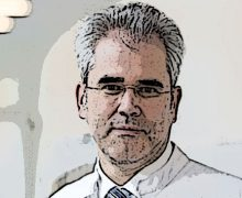 Studio tedesco: il farmacista risposta a portata di mano per migliorare l'aderenza