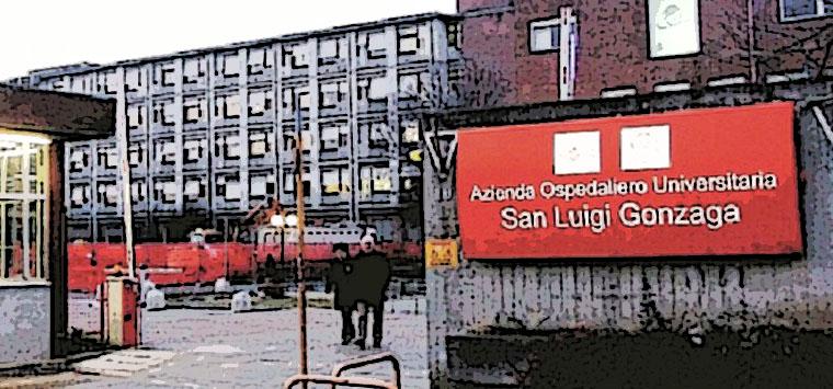 Antitumorali rubati all'ospedale di Orbassano, arrestati i responsabili