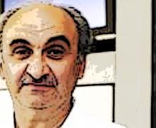 Pesaro, pronta la II edizione del Vademecum tecnico-professionale del farmacista