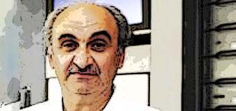 """Urbino, conclusa l'edizione 2018-19 del corso """"La farmacia simulata"""""""