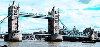 Allarme da ricerca inglese, nei fiumi del mondo gli antibiotici scorrono… a fiumi
