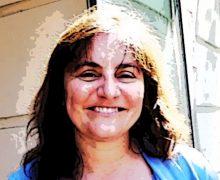 Idrossiclorochina, via libera in Liguria a prescrizione in regime domiciliare (e dispensazione in farmacia)