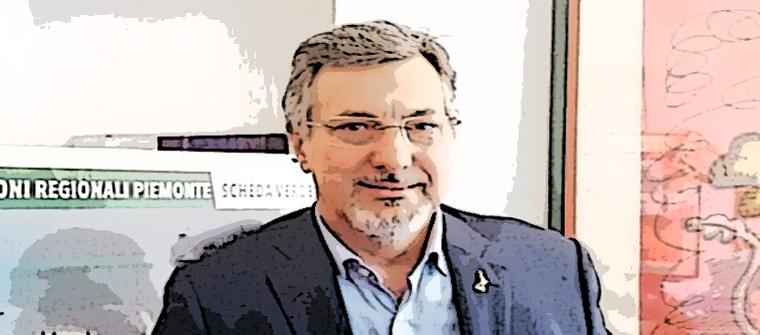"Agenas, Regioni perplesse su rimozione di Bevere, Icardi: ""Pausa di riflessione"""