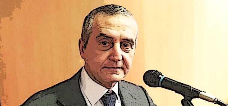 Rinnovo cariche in Federfarma Servizi, conferma alla presidenza per Mirone