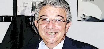 """Misasi e Orlandi su Federfarma: """"Pensa al DiaDay e prende schiaffi sulla convenzione"""""""
