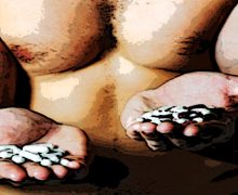 Ricette false e acquisti sul web, bodybuilder nei guai per smercio di farmaci dopanti