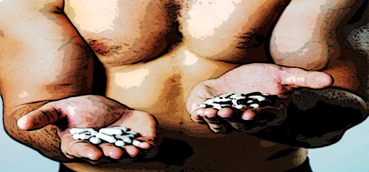 Stroncato traffico illecito di sostanze doping dall'Est Europa, 55 gli indagati