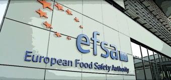 Autorità europea per gli alimenti, selezione per sette nuovi membri del CdA