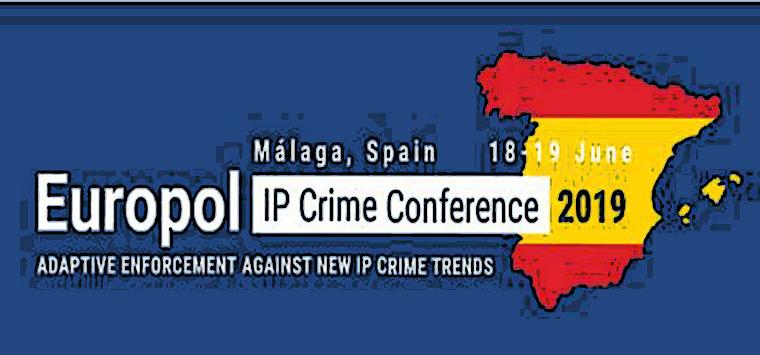 """Lotta alla contraffazione, premio dell'Europol ai Nas """"per il loro importante contributo"""""""
