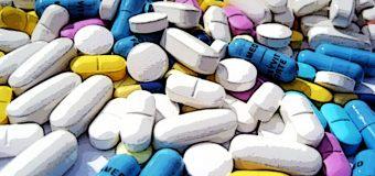Farmaci, Fedaiisf ripropone lo studio Cochrane sulla prescrizione di infermieri e farmacisti