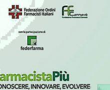 Farmacista Più, a Milano in ottobre la VI edizione della manifestazione