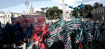 #futuroèpubblico: federazioni professioni sanitarie con i sindacati a difesa del Ssn