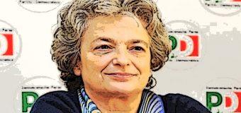 Pd, Zingaretti vara la sua segreteria, il Welfare assegnato a Maria Luisa Gnecchi