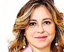 """Grillo: """"Caso Avastin, il ministero sta quantificando i danni al Ssn per il risarcimento"""""""