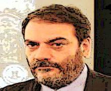 """Sinasfa: """"Tamponi e test rapidi per i farmacisti in tutte le Regioni, sull'esempio della Toscana"""""""