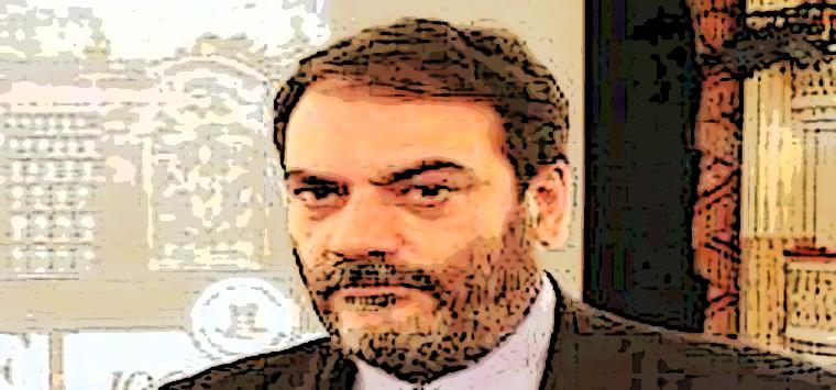 """Sinasfa: """"Un fondo di solidarietà per i farmacisti in difficoltà e senza altri sostegni"""""""