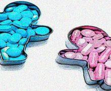 Medicina di genere, le Regioni approvano il Piano nazionale