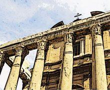 """""""Centro salute"""": convegno a Roma per rimettere la farmacia al centro del villaggio"""