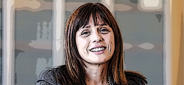 """Intesa Sunifar-Uncem: """"Dal sostegno alle farmacie rurali più servizi ai cittadini"""""""