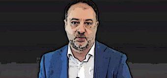 """Indice Demoskopika sui sistemi regionali: """"Sud vittima delle migrazioni sanitarie"""""""