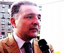 Campania, firmata la delibera per la sperimentazione dei nuovi servizi in farmacia