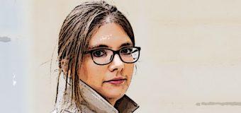 """Francia, ancora polemiche sull'omeopatia: """"Decisione coraggiosa, malgrado le pressioni"""""""