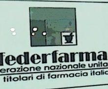 Federfarma e Promofarma, i DG annunciano il loro commiato