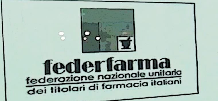 """Federfarma: """"Da Lombardia spreco di energie in accuse gratuite e polemiche sterili"""""""