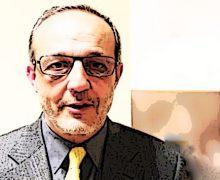 Osmed Aifa 1: Più di un farmaco a testa al giorno, ma italiani non seguono prescrizioni