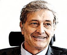 Autorità regolatorie, Rasi eletto alla presidenza della coalizione mondiale