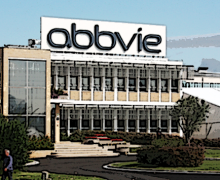 """Reputation Institute, AbbVie l'azienda più """"stimata"""" dagli italiani nel settore pharma"""