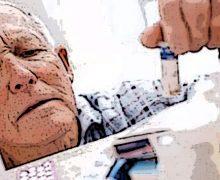 Over 65, i dati di Passi d'Argento Iss: nove su 10 usano farmaci
