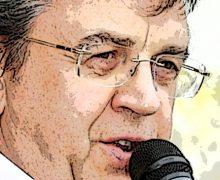 """Omeopatia, polemica in Francia sulla chiusura dei Du: """"Un regalo ai ciarlatani"""""""