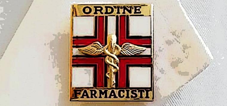 Vaccini in farmacia, l'Ordine di Roma istituisce un tavolo provinciale di confronto