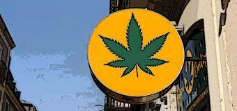 Cannabis per uso ricreativo, la Svizzera sperimenta la distribuzione legale